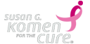 Team Up with Shred Cancer and Susan G. Koman to find a Cure