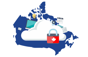 Canadian Government Experiences Over 10,000 Document Security Incidents Post Thumbnail