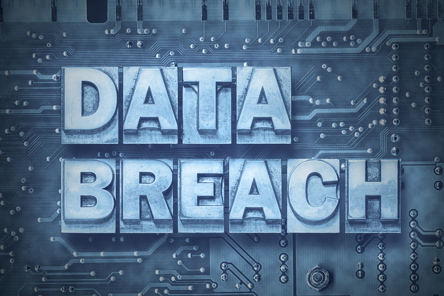 Is Your Business Vulnerable To A Breach In 2019 Post Thumbnail