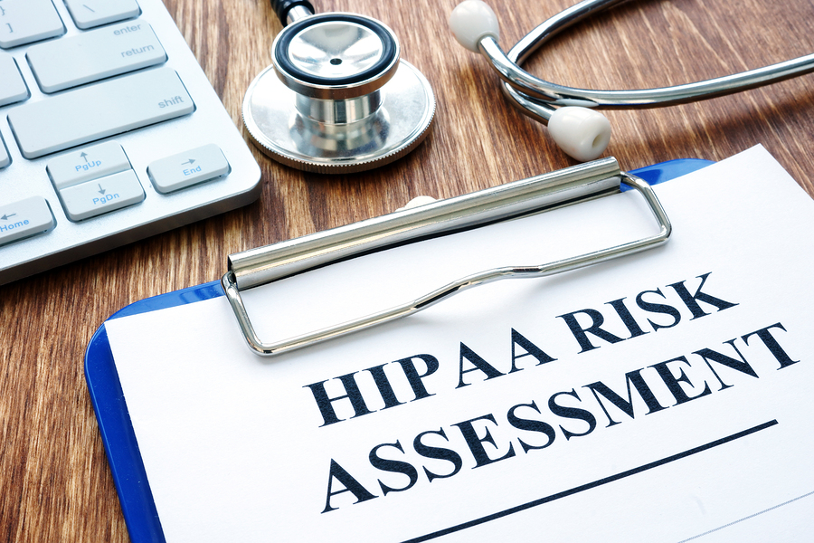 How To Handle A HIPAA Breach Post Thumbnail