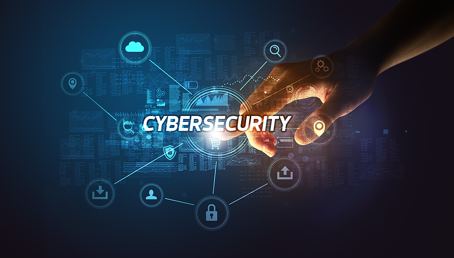 Cybersecurity Challenges Businesses are Facing in 2020 Post Thumbnail