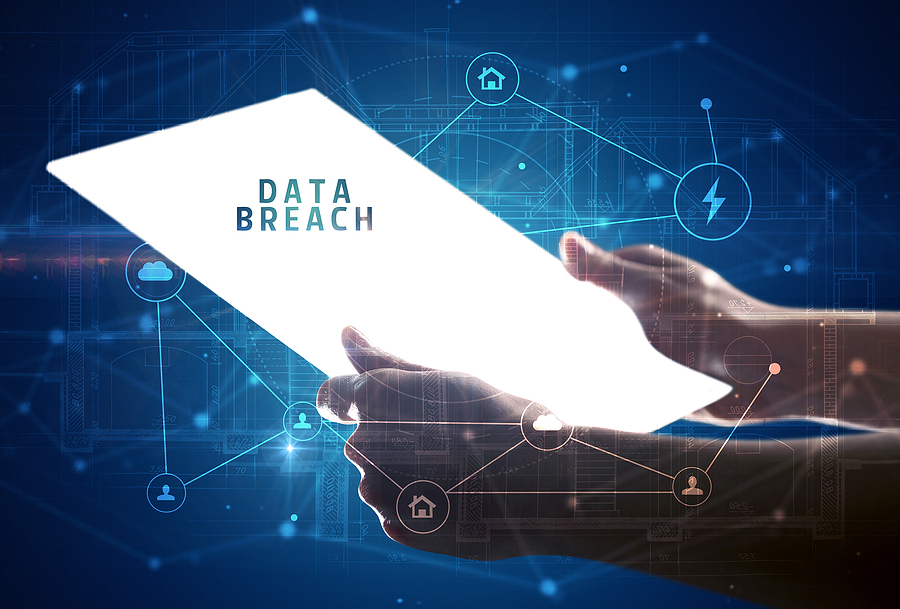Data Breaches Can Happen On and Off Line. Is Your Business Ready? Post Thumbnail