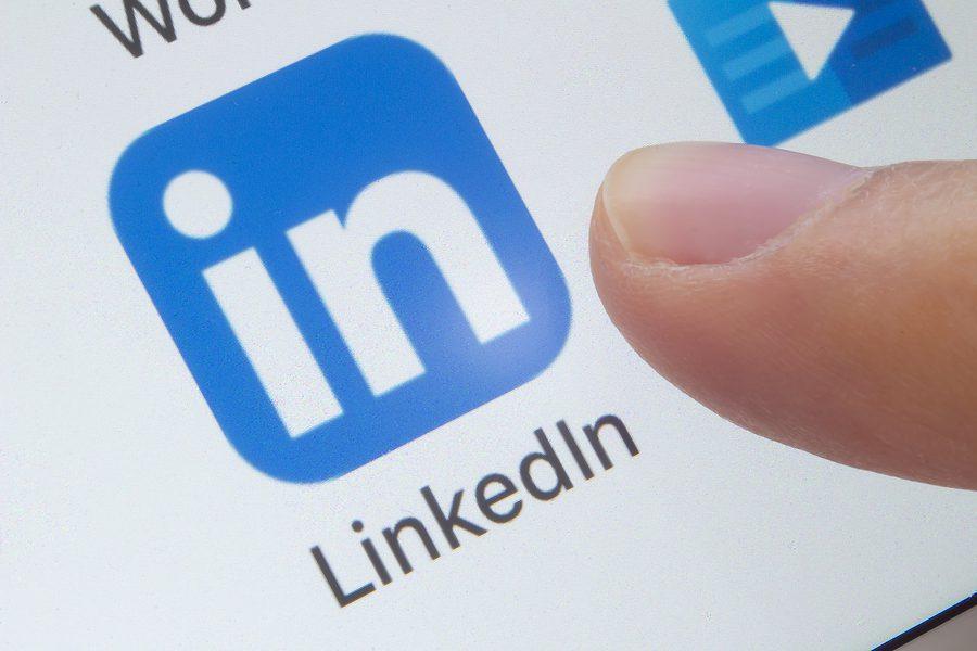 An Update on the LinkedIn Data Breach Post Thumbnail
